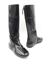 Equiwin Jockey Boots - Jockey Equipment