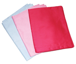 Saddle Towel