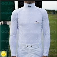 Lycra Jockey Shirt - Jockey Apparel