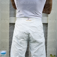 Jockey Mud Pant - Jockey Apparel