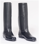Training Jockey Boots - Jockey Equipment
