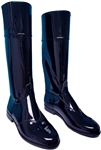Riding Jockey Boots by Equiwin - Jockey Equipment