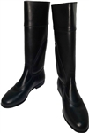 Bloodhorse Riding Boots | Equiwin | Jockey Footwear