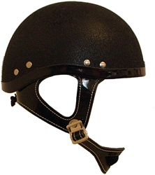 Excalibur Jockey Helmet - Jockey Equipment