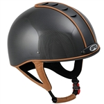 GPA Jockey Helmet Model Jock-Up One