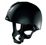 LAS Jockey Helmet J1BV Star - Jockey Equipment