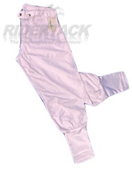 Jockey Pant - Jockey Apparel