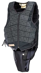 Hows Racesafe Jockey Vest - Jockey Equipment