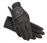 SSG Jockey Gloves Style 2100 Digital - Jockey Apparel