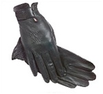 SSG Classic Gloves - Jockey Apparel