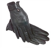 SSG Pro-Show Classic Gloves, Kid Leather, Style 4400