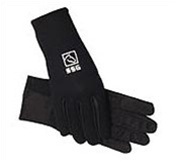 SSG Jockey Gloves Style 8000 - Jockey Apparel