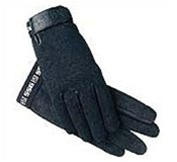 SSG All Weather Lined Jockey Gloves, Style 9000