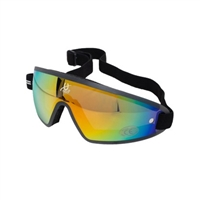 American Oakley Goggle - Jockey Equipment