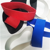Wrist Rubber Band - Horse Racing Equipment