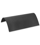 Saddle Pad - Horse Racing Equipment