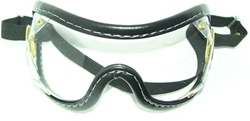 Jockey Goggle - Jockey Equipment