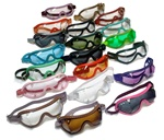 Kids Goggle - Jockey Accessories