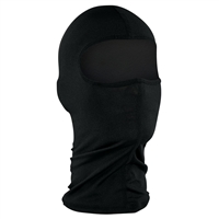 Face Mask - Jockey Apparel