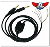 AC900 Replacement Cord