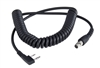 Kenwood/Baofeng Coil Cord