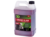 Grand Slam Engine Degreaser
