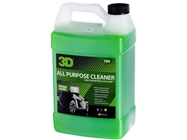 APC All Purpose Cleaner