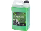 Towel Kleen 1 Gallon