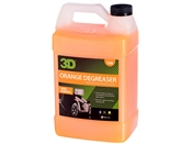 APC-Orange Citrus Degreaser