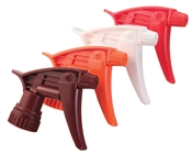 Trigger Sprayers solid color