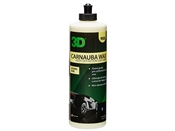 3D One Hybrid Cutting Compound and Finishing Polish