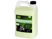 Waterless Car Wash 1 Gallon