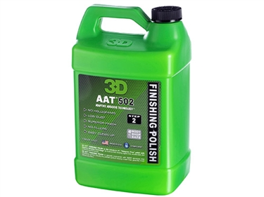 AAT Finishing Polish