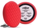 Red Perfection Pad Ultra Fine Finishing Pad