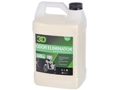 Odor Eliminator 1 Gallon