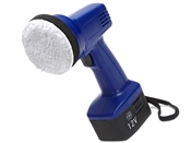 4 Inch Cordless Detailing Polisher
