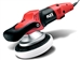 Dual Action Flex XC 3401 Polisher