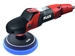 Flex Polisher PE 14-2 150