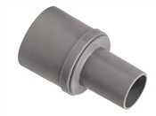 Vacuum Accessories Coupling 1.5""