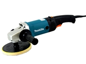 "Dual Action Makita 7"" 9227C Polisher"
