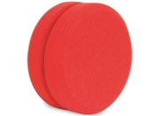 Red Foam Applicator 4-5 x 2
