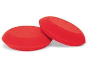 Red Foam Applicator 5 x 1-5