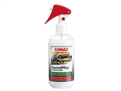 Sonax Plastic Care (10 oz)