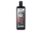 Sonax Profiline Perfect Finish (32 oz)