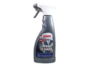 Sonax Wheel Cleaner, Full Effect