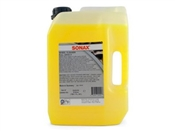 Sonax Wheel Cleaner Refill (1.3 gal)