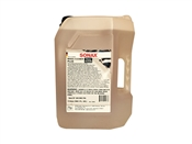 Sonax Wheel Cleaner PLUS ( 1 gal)