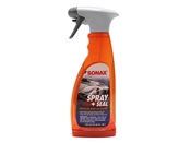 Sonax Spray & Seal (25 oz)