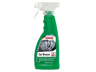 Sonax Car Breeze ( 16 oz)