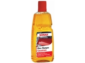 Sonax Gloss Car Wash Shampoo (32 oz)